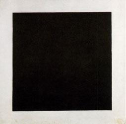 Kazimir Malevich Paintings