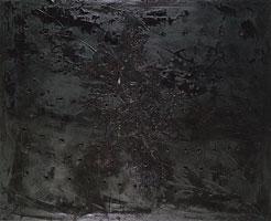 Messe noire 1928 - 1 part 6