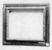 empty painting 1951